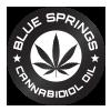 Blue Springs CBD
