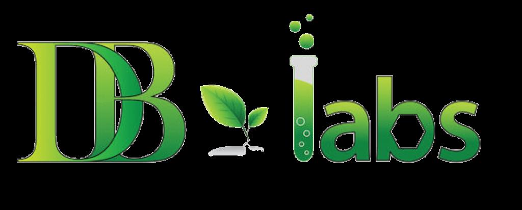 BD Labs logo